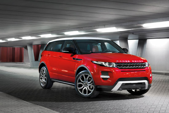 2012-range-rover-evoque-5-door-03